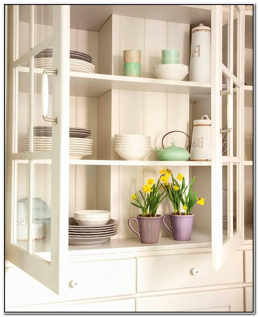 Nuevo Muebles Para Cocina Colección De Muebles Decorativo