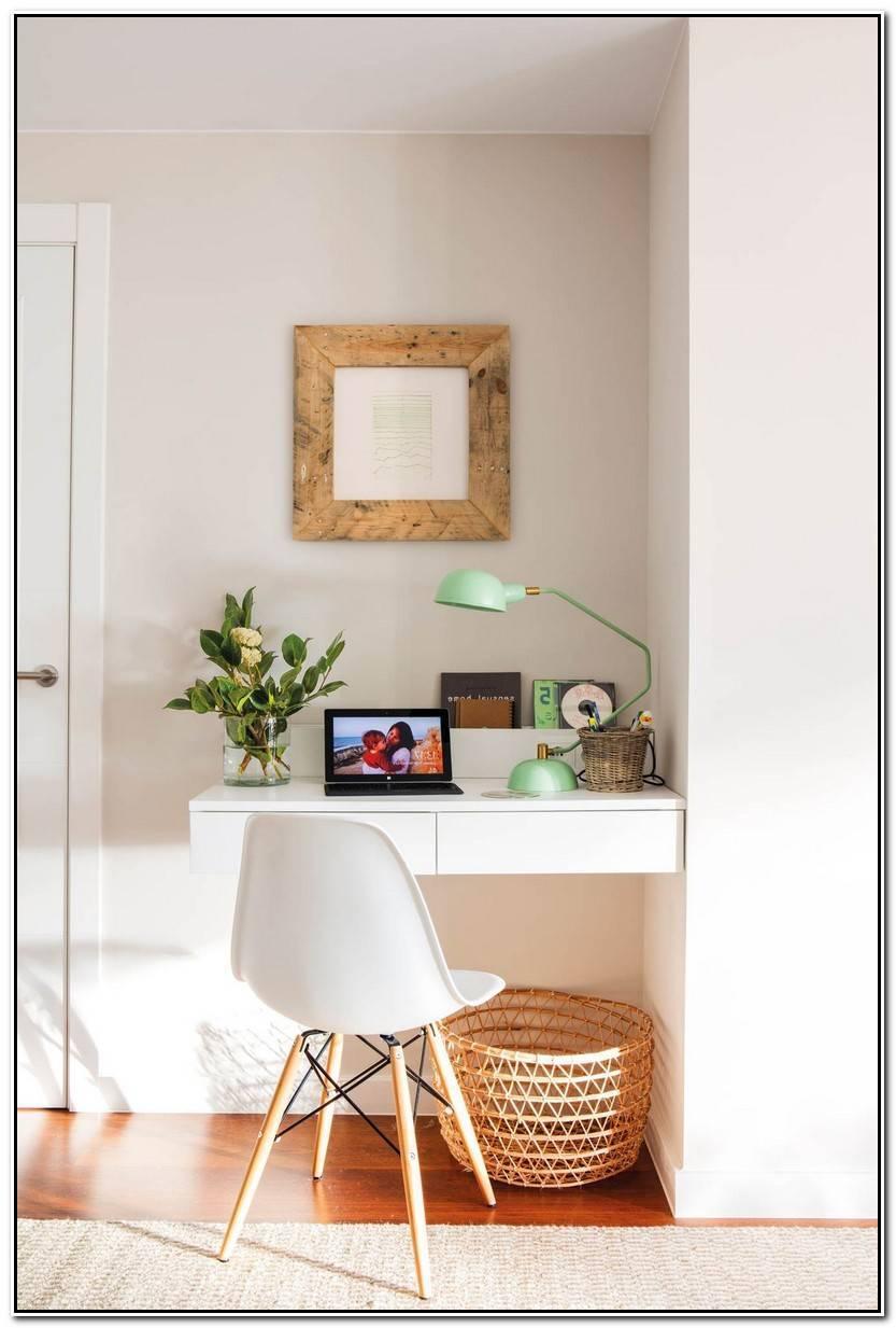 Nuevo Muebles Para Espacios Reducidos Fotos De Muebles Estilo
