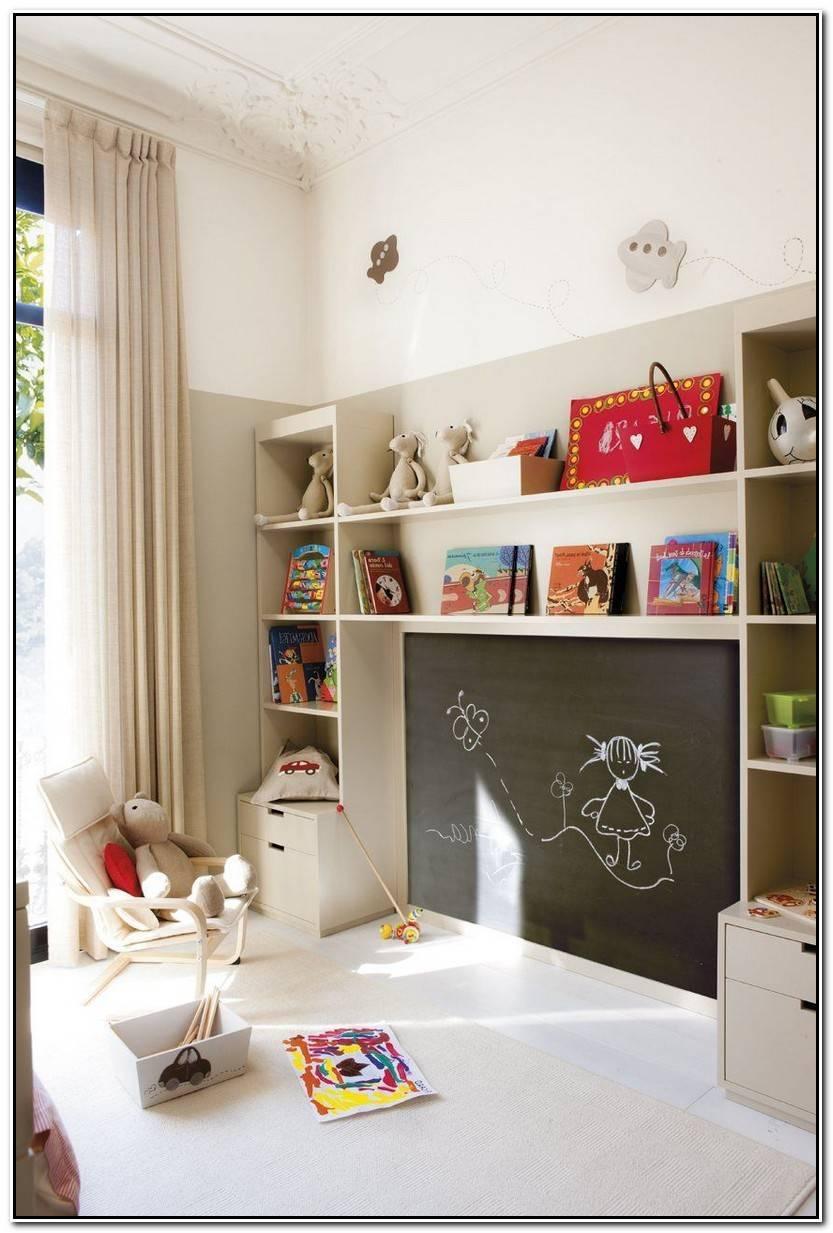 Nuevo Muebles Para Habitaciones Pequeñas Fotos De Habitaciones Idea