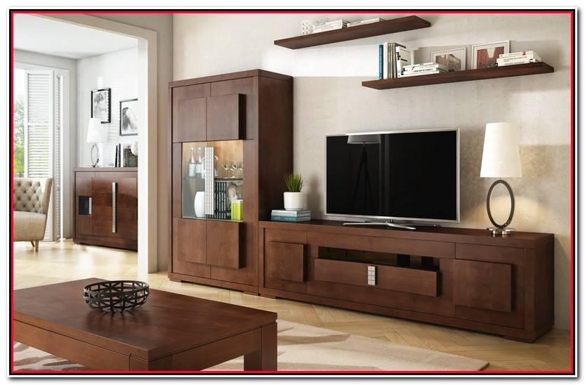 Nuevo Muebles Para Salon Comedor Galería De Comedor Estilo