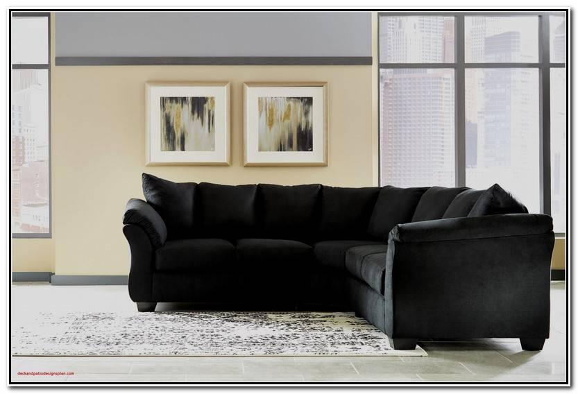 Nuevo Muebles Sofas Fotos De Muebles Decoración