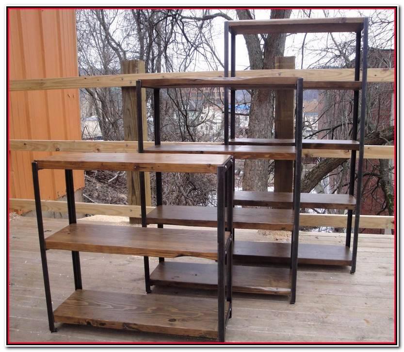 Nuevo Muebles Tipo Industrial Imagen De Muebles Ideas