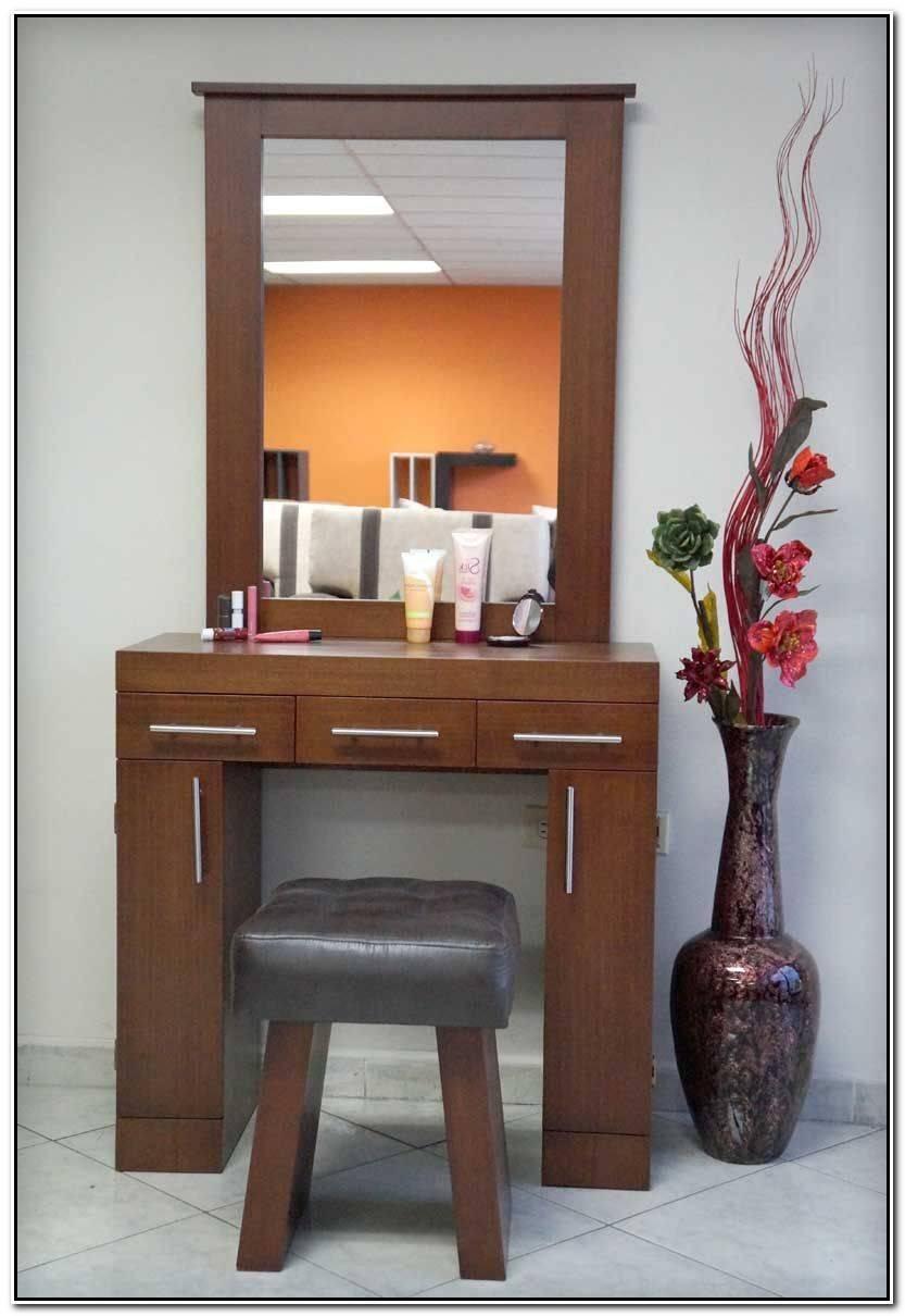Nuevo Muebles Tocador Imagen De Muebles Decoración
