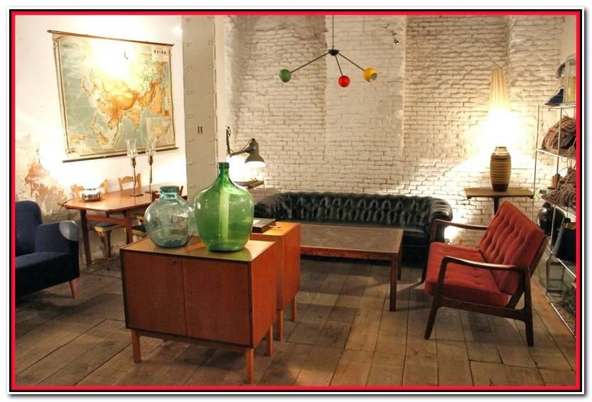 Nuevo Muebles Vintage Madrid Imagen De Muebles Estilo
