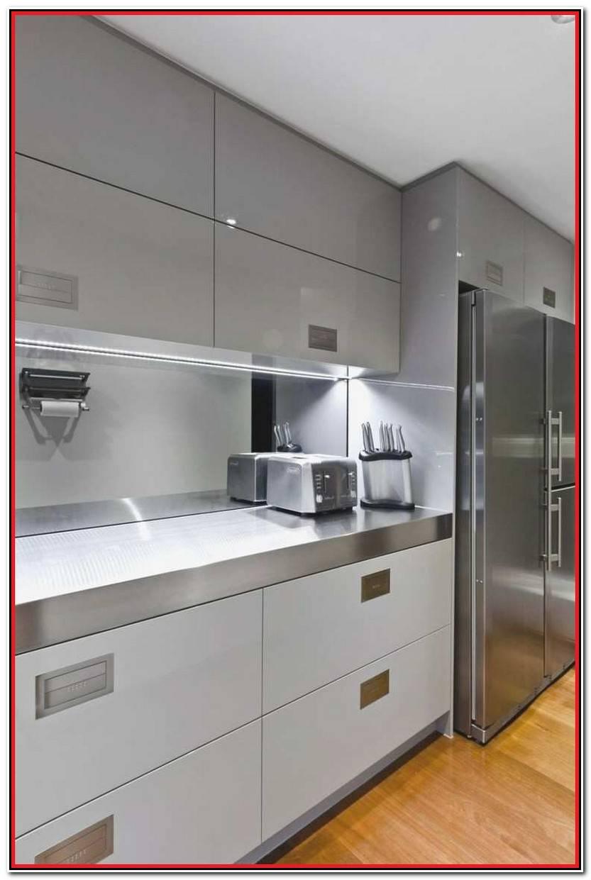 Nuevo Paneles Acrilicos Para Cocinas Imagen De Cocinas Ideas