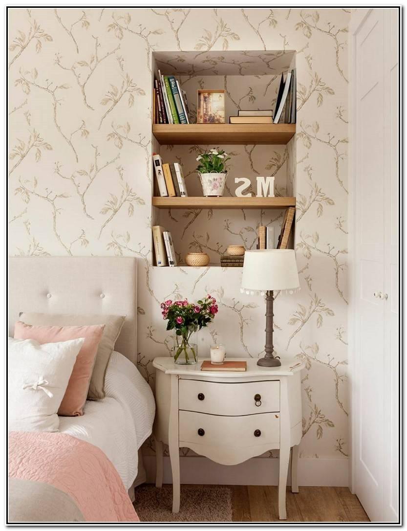Nuevo Papel Adhesivo Para Muebles Imagen De Muebles Estilo