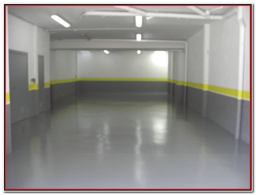 Nuevo Pintura Suelo Garaje Cemento Imagen De Suelos Decoración