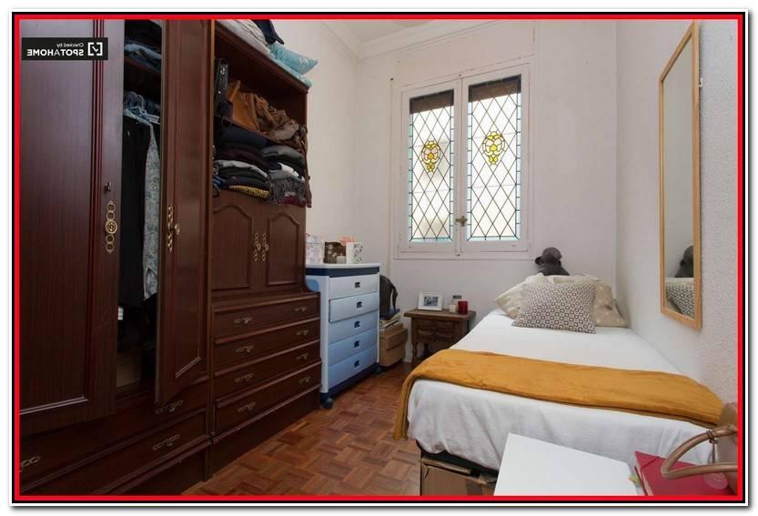 Nuevo Piso 4 Habitaciones Madrid Alquiler Galería De Habitaciones Estilo