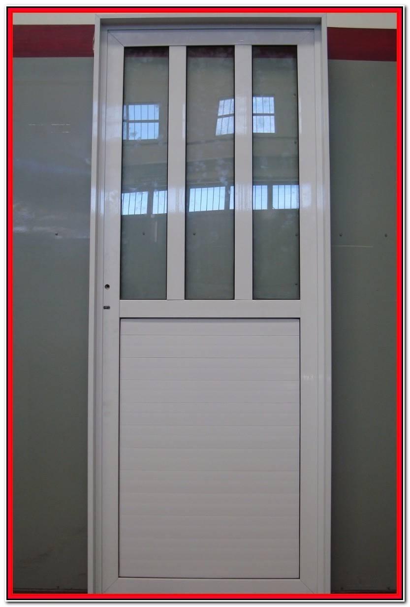 Nuevo Puertas A Medida Galer%C3%ADa De Puertas Decoraci%C3%B3n