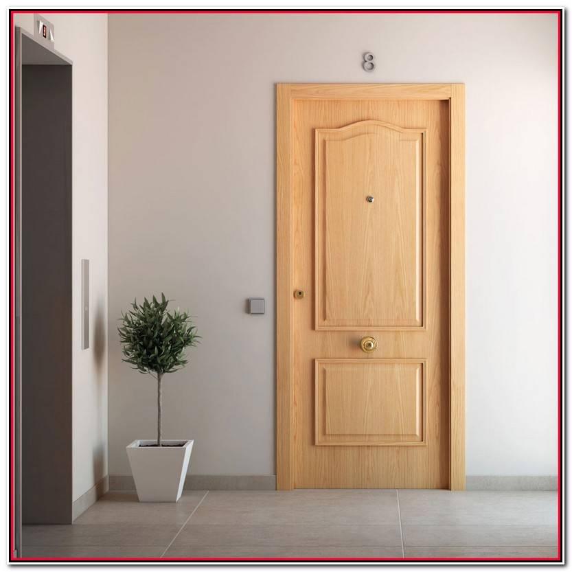 Nuevo Puertas Blindadas Leroy Merlin Fotos De Puertas Decorativo