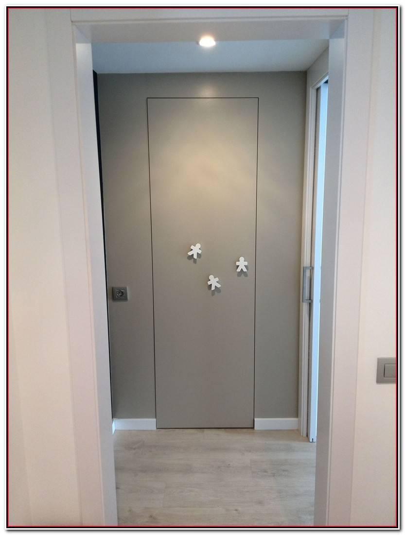 Nuevo Puertas Blindadas Terrassa Galería De Puertas Accesorios