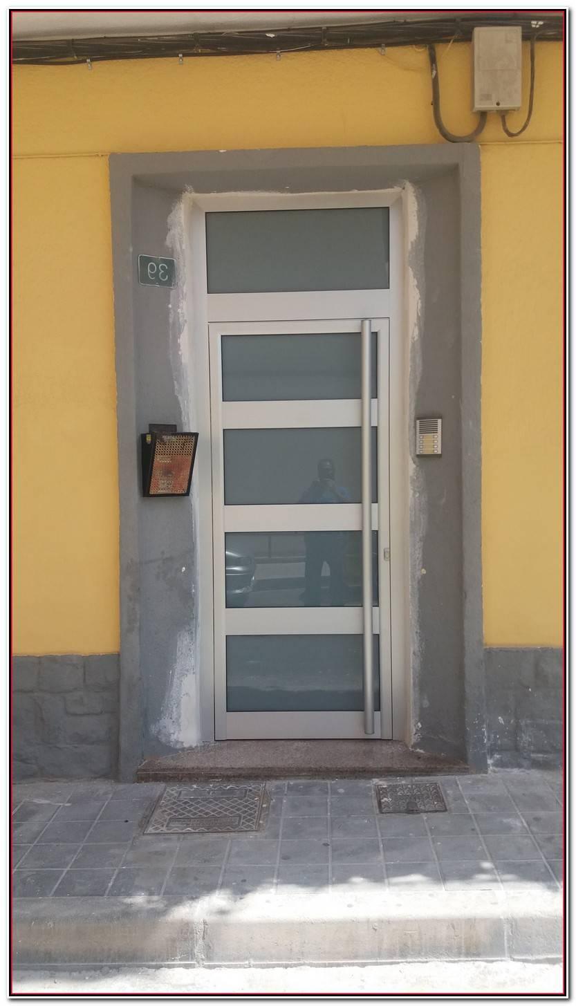 Nuevo Puertas Chapa Galvanizada Imagen De Puertas Decorativo