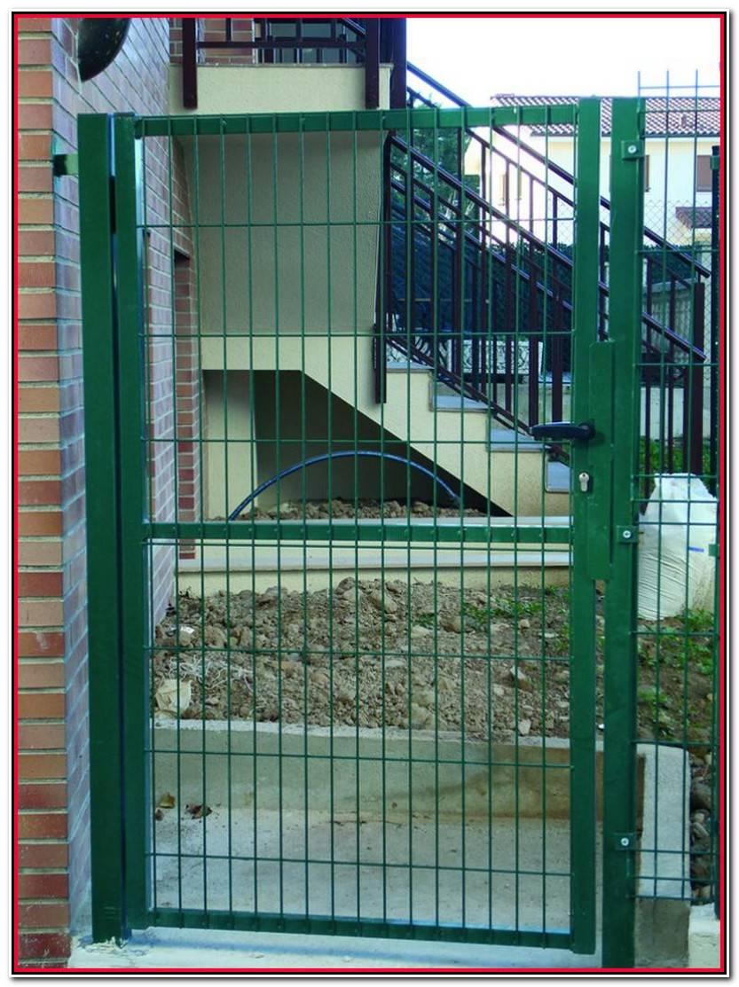 Nuevo Puertas De Mallazo Colección De Puertas Idea