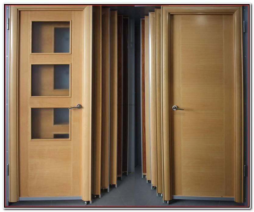 Nuevo Puertas Interiores Imagen De Puertas Decoración