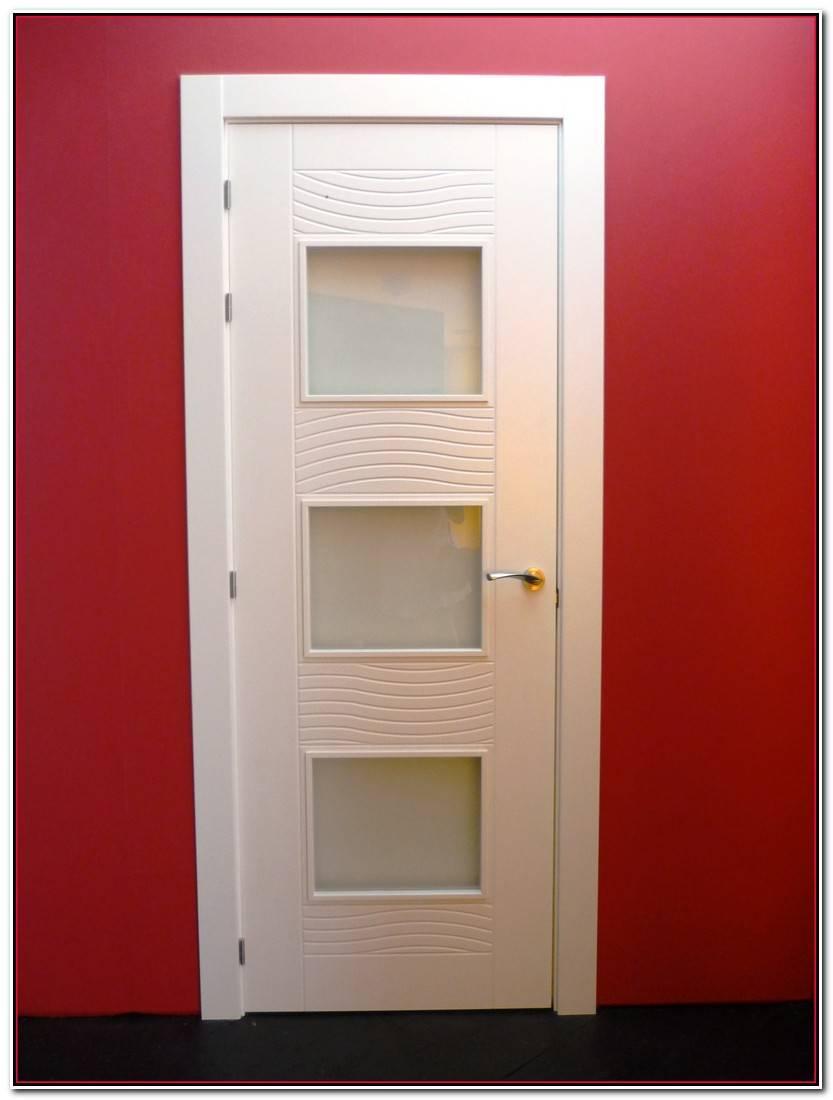Nuevo Puertas Iscar Colección De Puertas Ideas