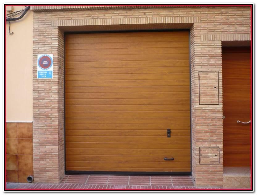 Nuevo Puertas Motorizadas Colección De Puertas Estilo