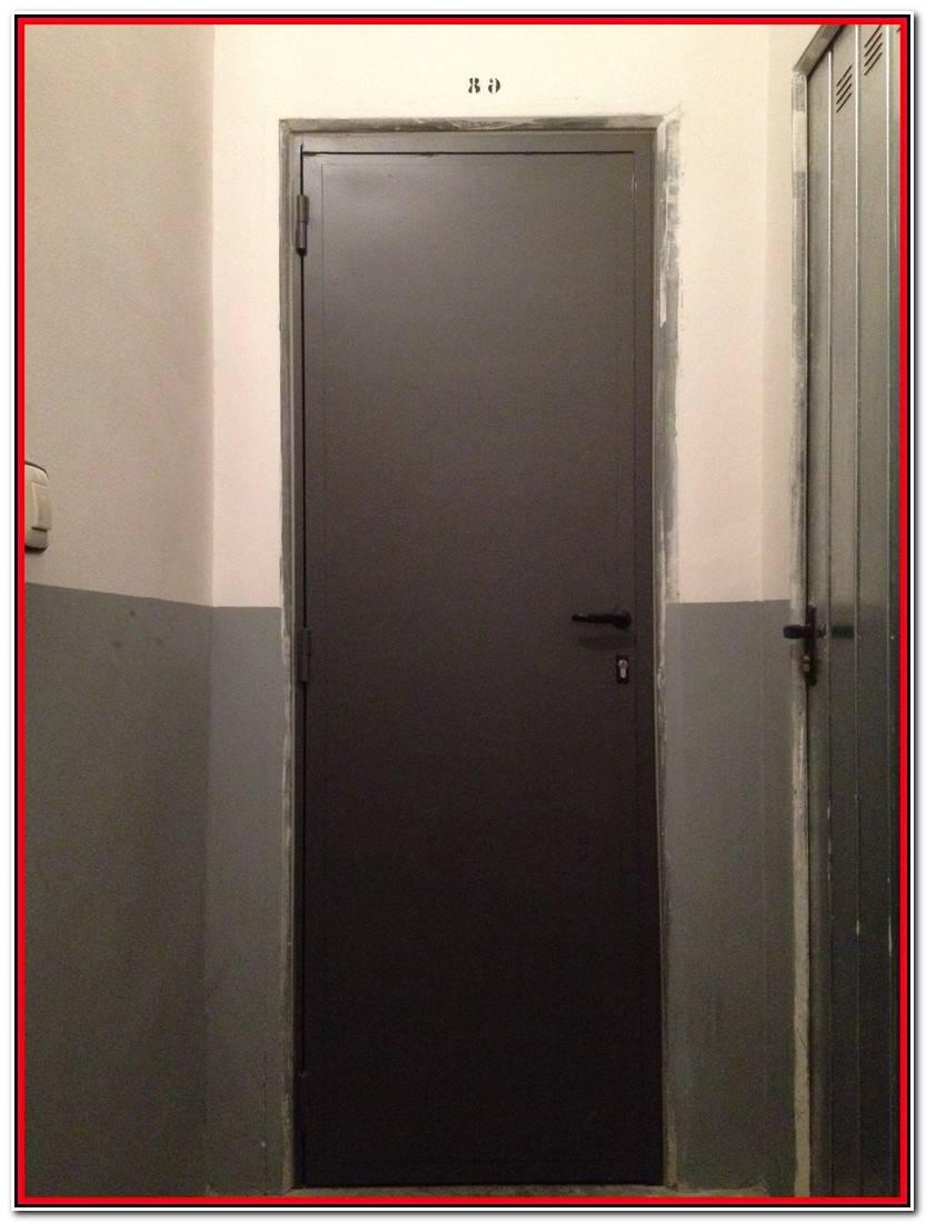 Nuevo Puertas Para Trasteros Colección De Puertas Accesorios