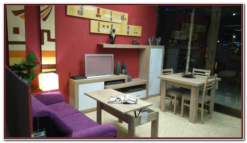 Nuevo Recogida Muebles Hospitalet Imagen De Muebles Decorativo