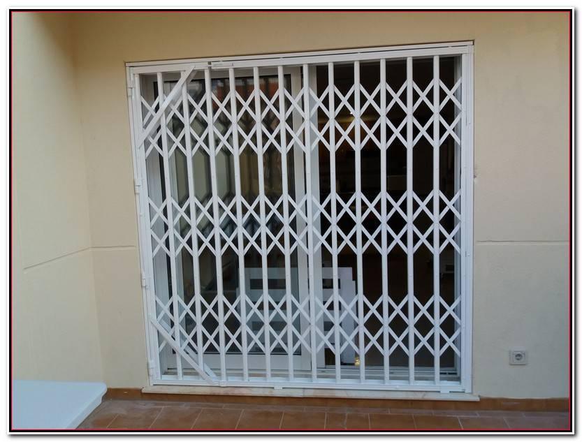 Nuevo Rejas Para Puertas Leroy Merlin Fotos De Puertas Decoración