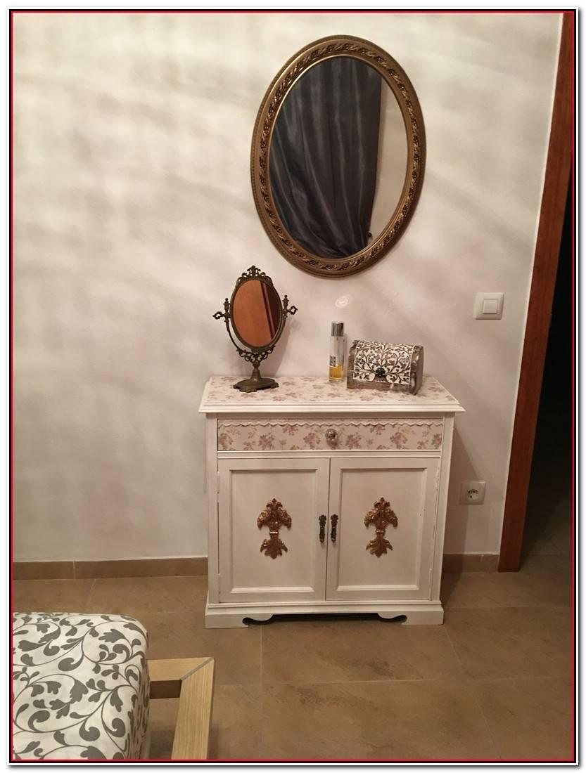 Nuevo Restauración Muebles Galería De Muebles Estilo