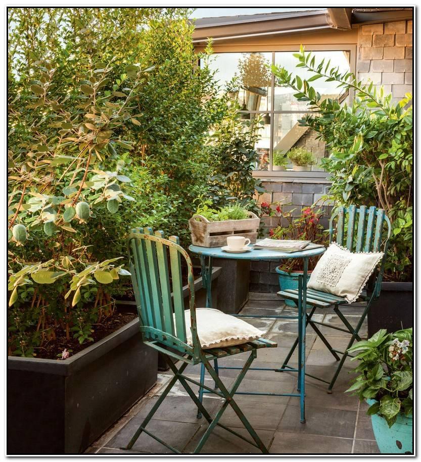 Nuevo Silla De Jardin Fotos De Jardín Idea