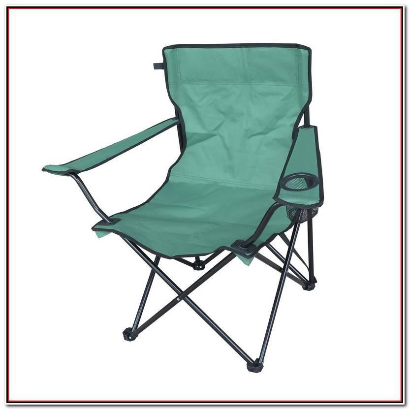 Nuevo Sillas De Camping Plegables Imagen De Silla Decoración