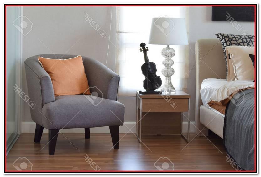 Nuevo Sillas De Dormitorio Imagen De Silla Idea