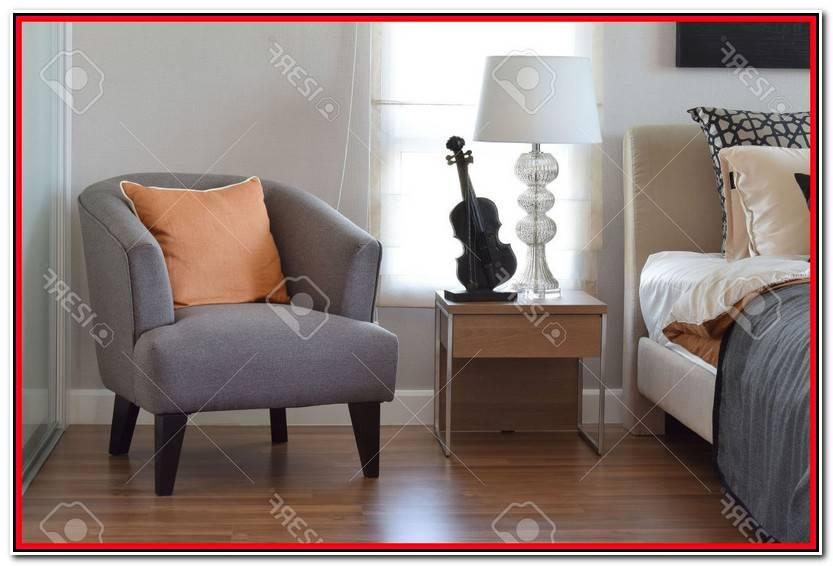 Nuevo Sillas Para Habitacion Galería De Silla Decorativo