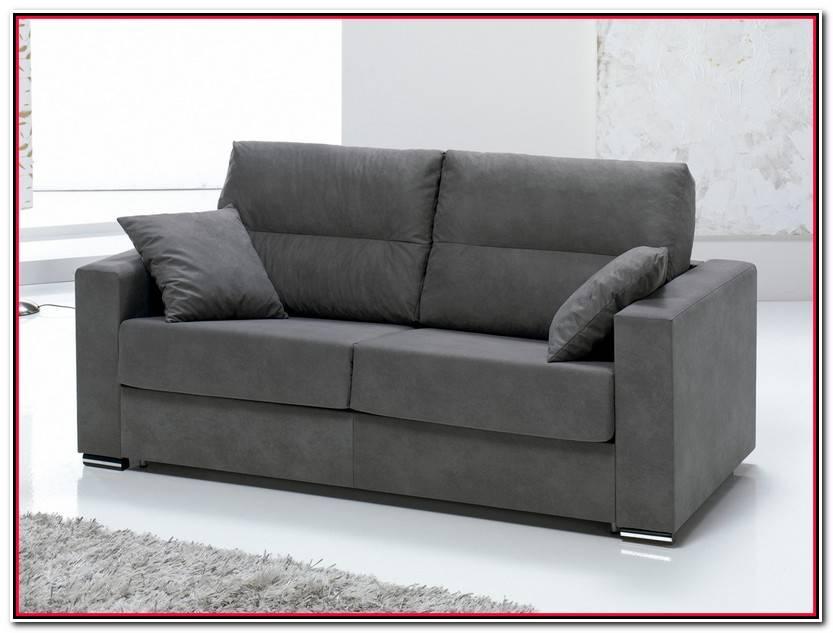 Nuevo Sofa Cama 135 Colección De Cama Ideas