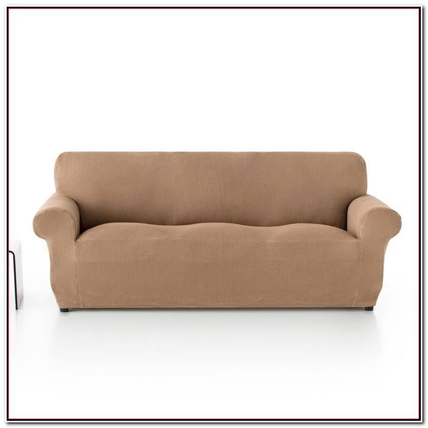Nuevo Sofa Cama Ektorp Colección De Cama Decoración