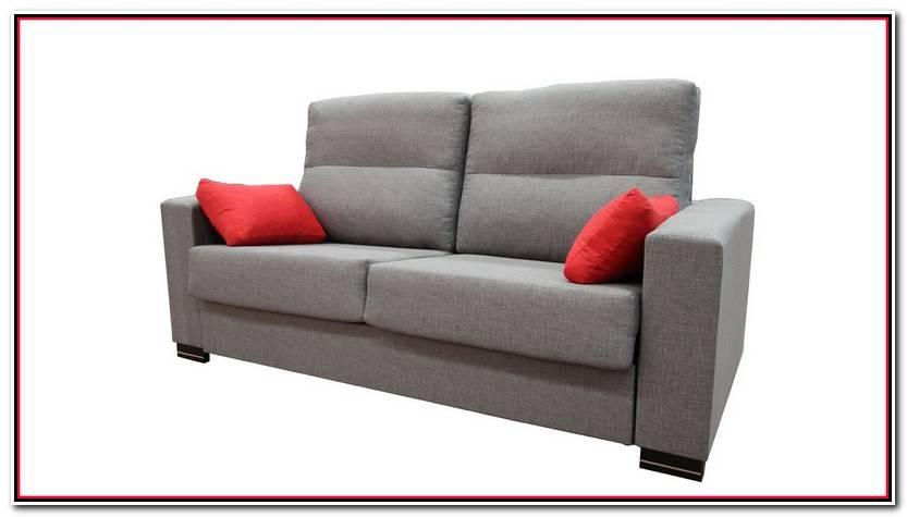 Nuevo Sofa Cama Malaga Colección De Cama Ideas
