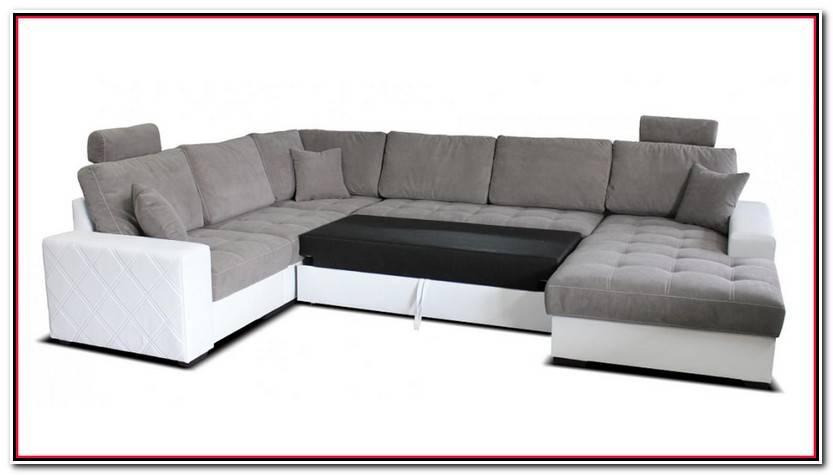 Nuevo Sofa Rinconera Cama Imagen De Cama Idea