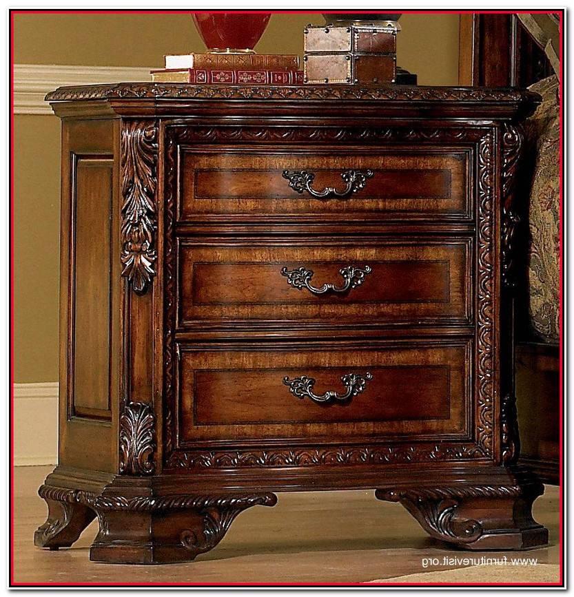 Nuevo Subastas Muebles Antiguos Imagen De Muebles Decorativo