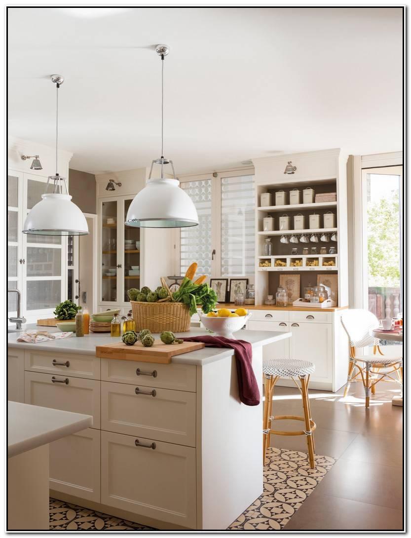 Nuevo Tipos De Muebles De Cocina Colección De Muebles Decoración