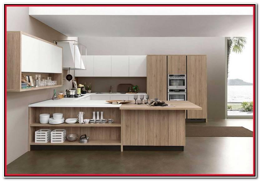 Nuevo Ver Muebles De Cocina Modernos Imagen De Cocinas Accesorios