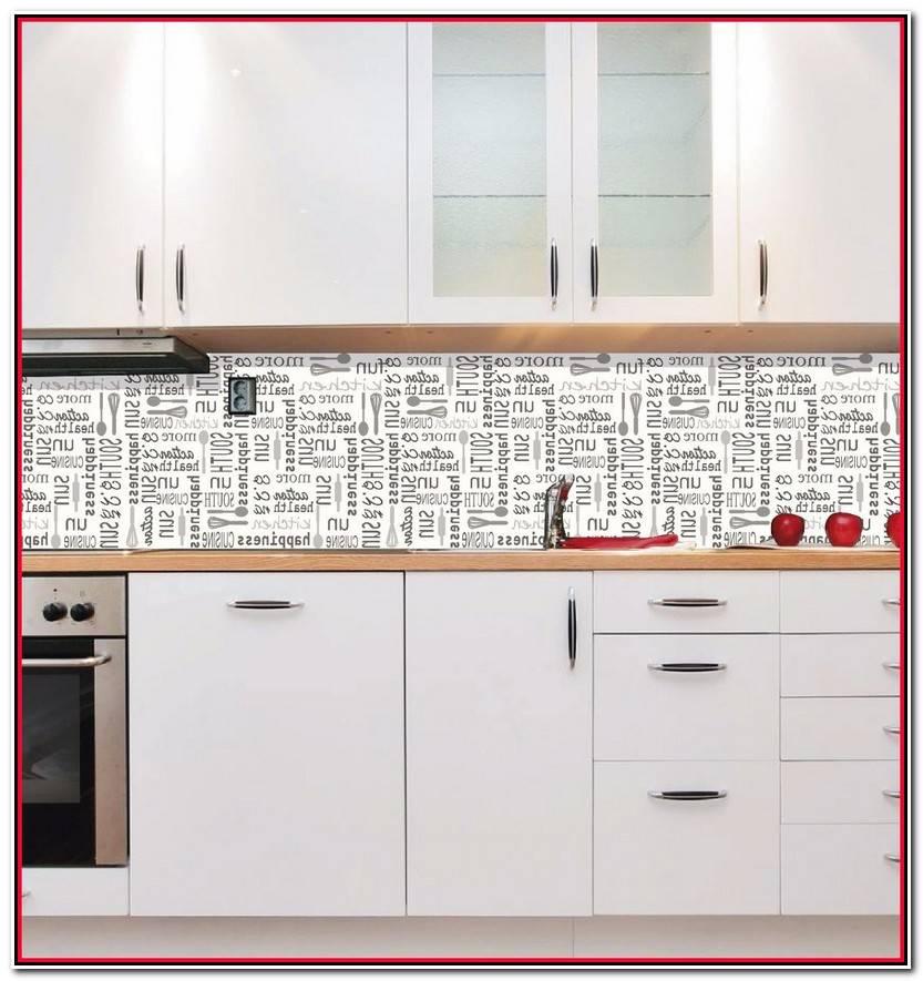 Nuevo Vinilos Cocina Azulejos Fotos De Cocinas Ideas
