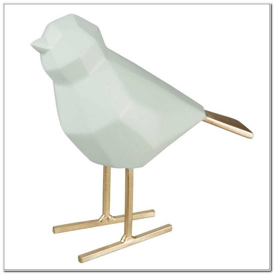 Oiseau Maison Du Monde