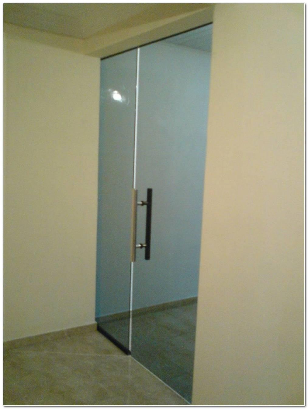Or%C3%A7amento Porta De Vidro