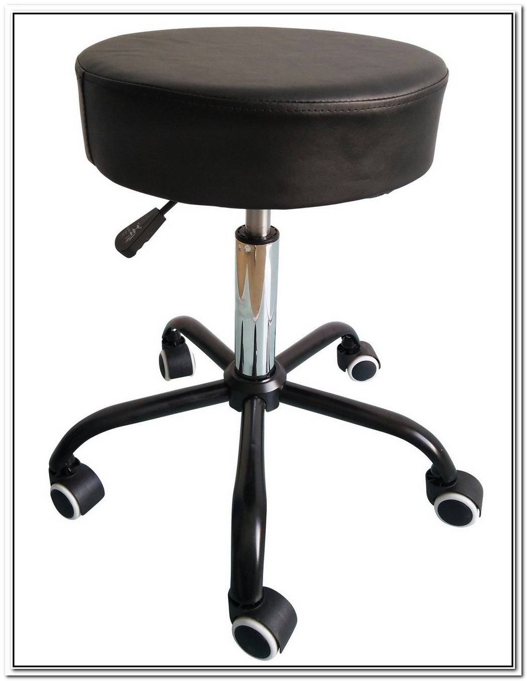 Original Too Tight Stool