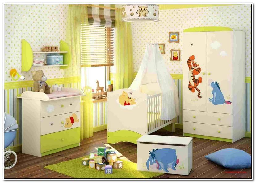 Ought To Babyzimmer Einrichten