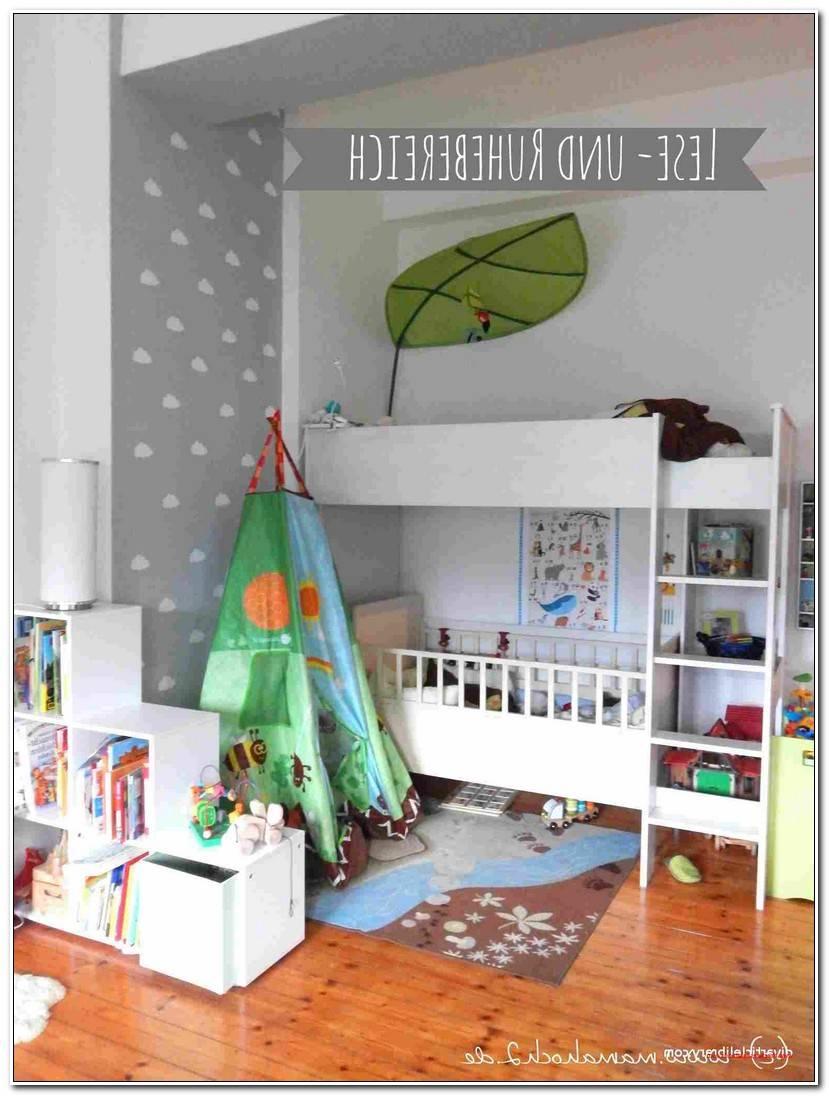 Ought To Kinderzimmer Deckenleuchte