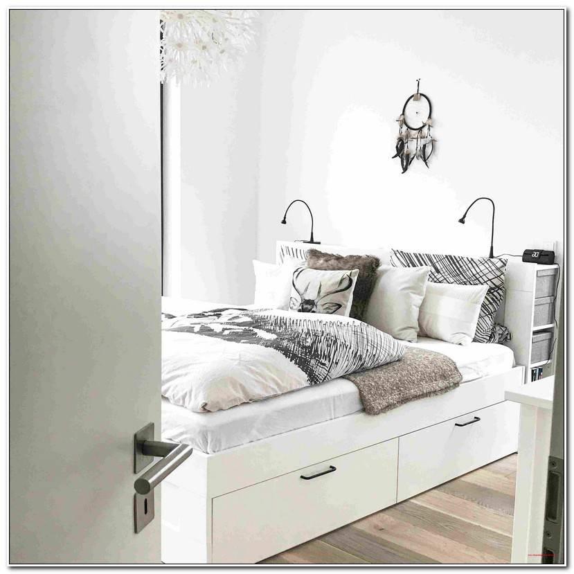 Ought To Einzelbett Mit Bettkasten