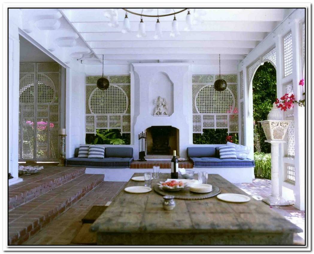 Outdoor Living Rooms Fresh Ideas For Expanding Your Living Space Outdoors