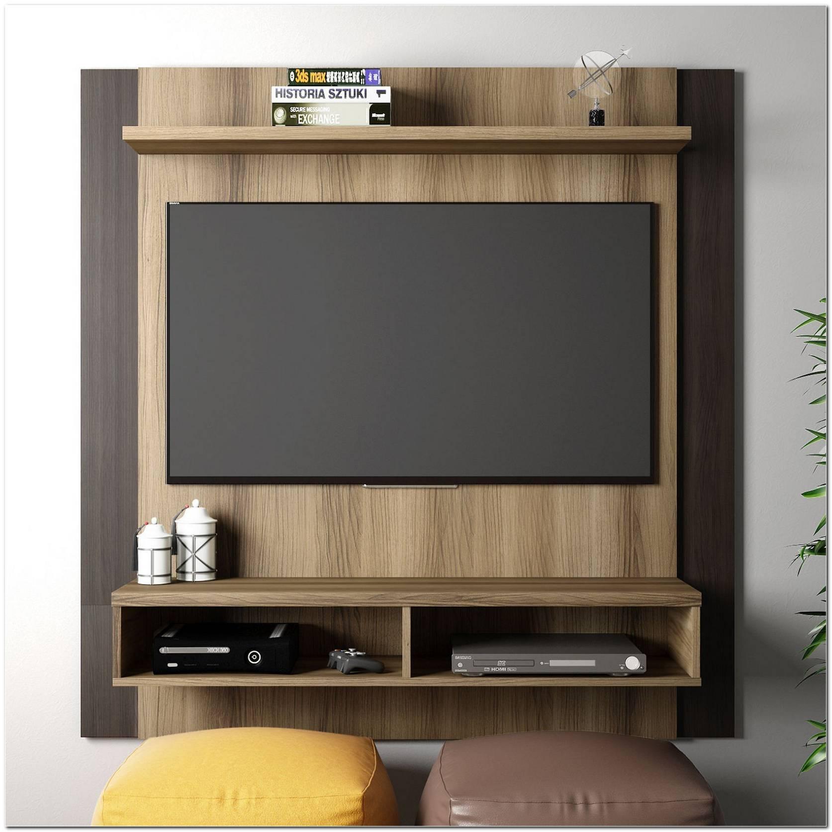 Painel Para Tv Saiba Como Escolher O Painel Certo Para Sua Casa