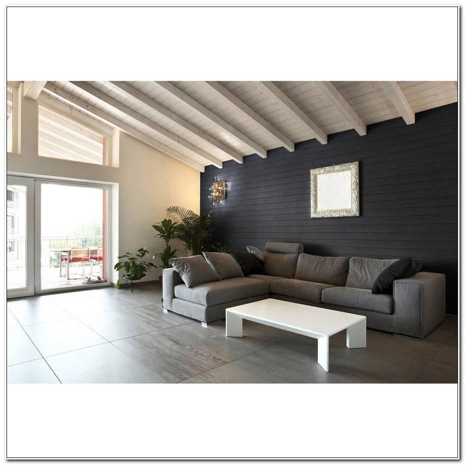 Panneau Isolant Decoratif Interieur