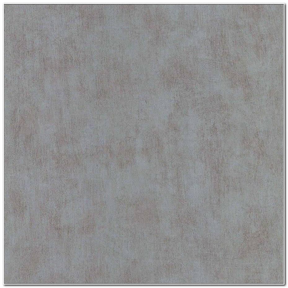 Papier Peint Effet Mtal