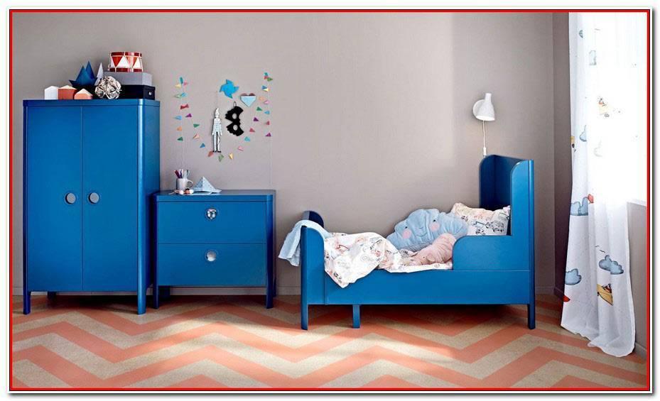 Parure De Lit Enfant Ikea