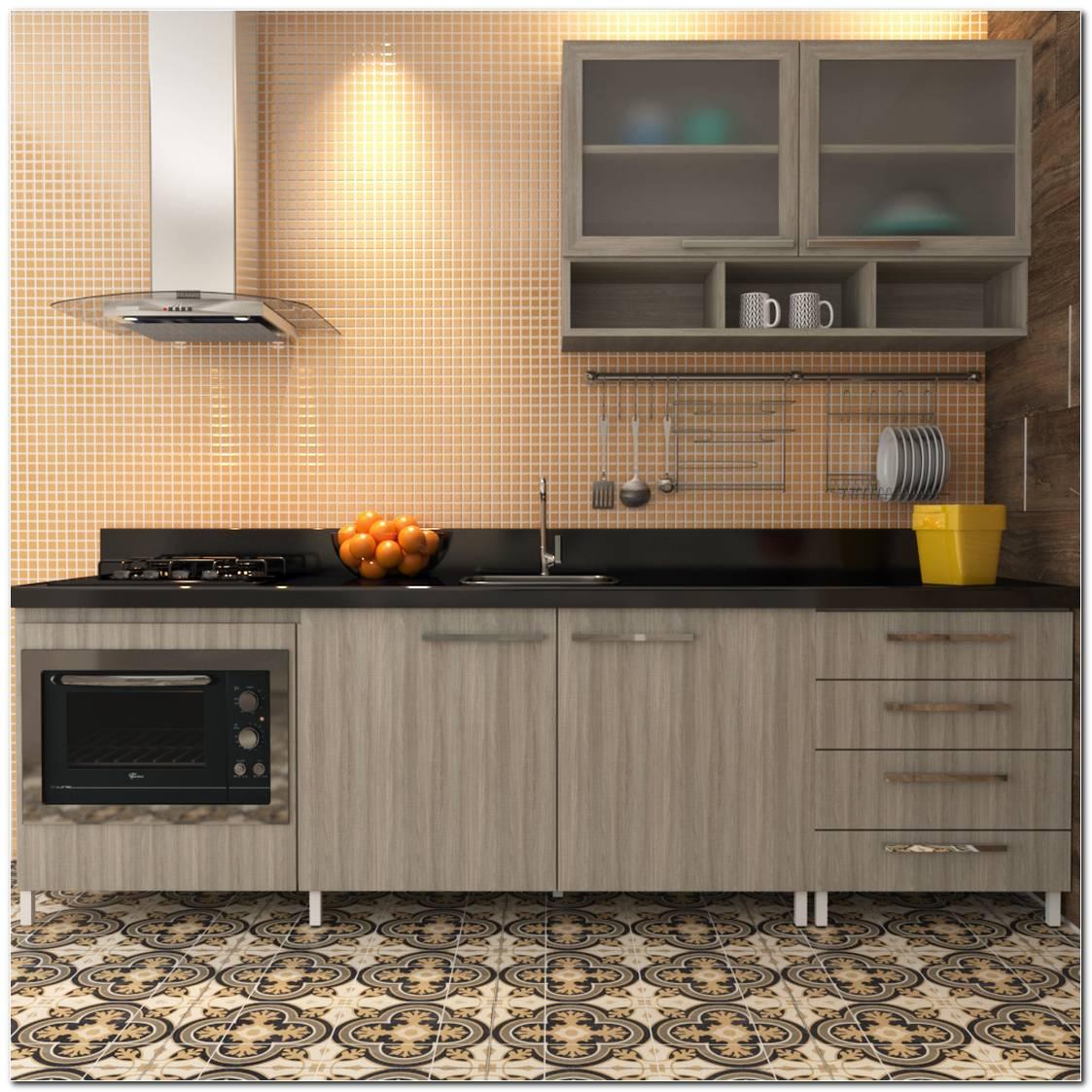 Pastilha De Cozinha