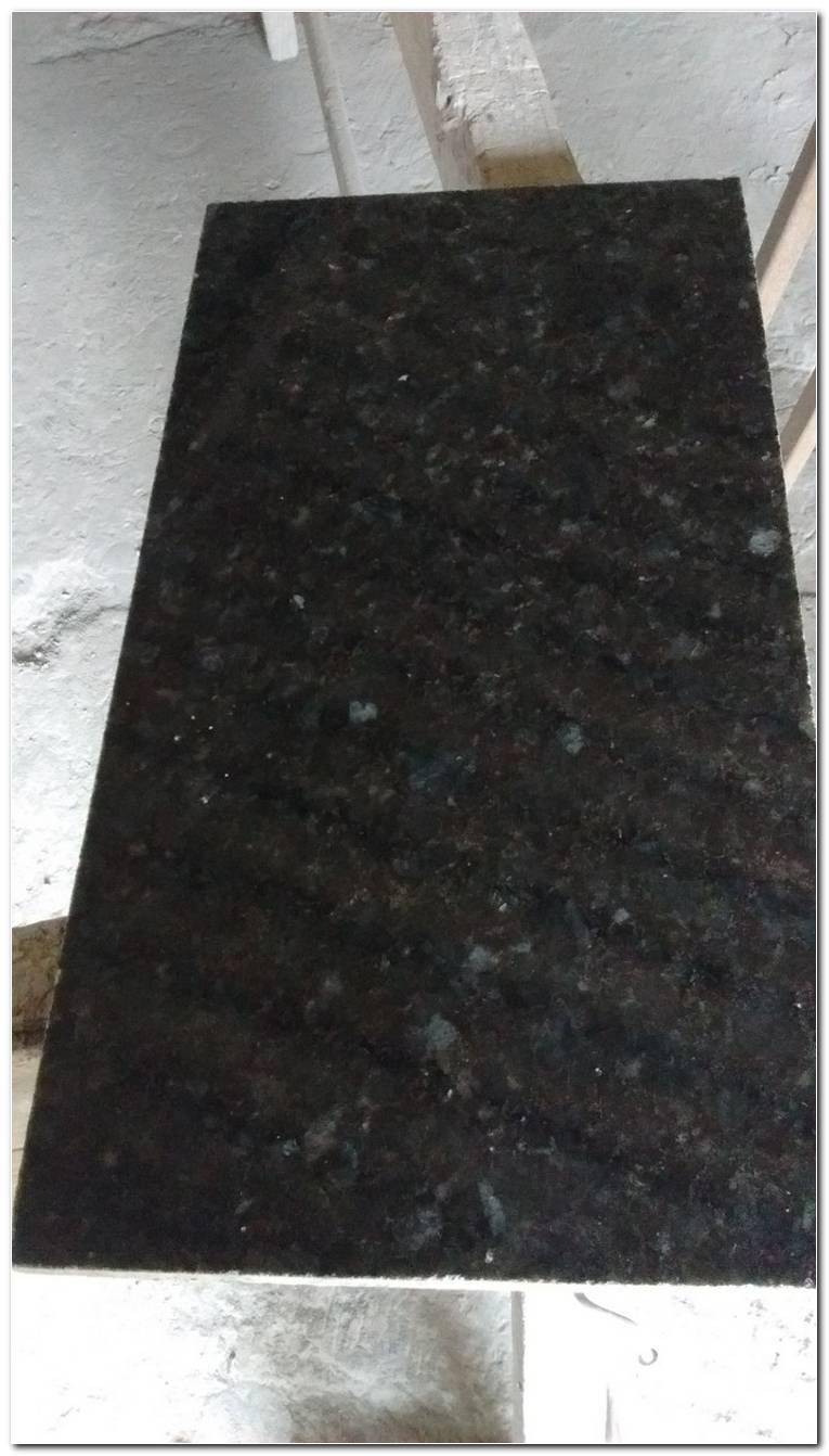 Pedra Marmore Verde Ubatuba Pre%C3%A7o
