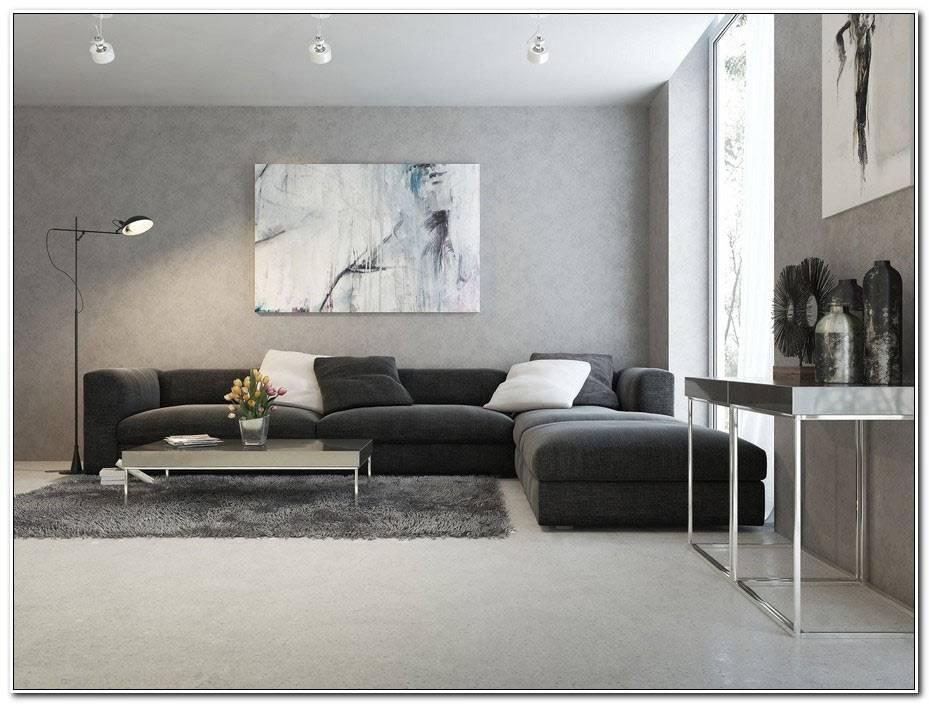 Peinture De Salon Moderne